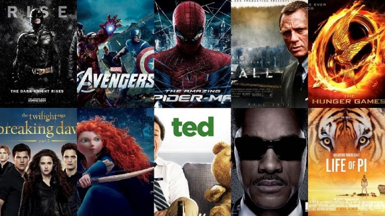 Where To Locate Motion Picture Posters Movies & TELEVISION