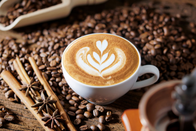 Why Coffee Equipment Suppliers Is No Friend To Small Enterprise